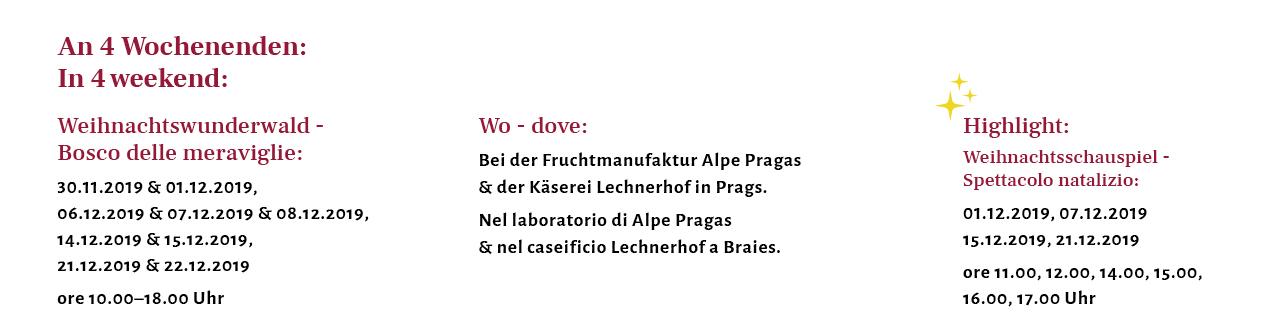 Landingpage-Pragser-Weihnachtswunderwald-02_new