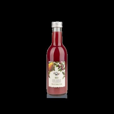 Rasp Pera Organic Pear - Raspberry Nectar 250ml